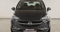 OPEL CORSA COLOR EDITION 1,4