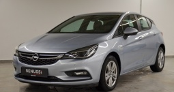 OPEL ASTRA AT ENJOY 1,6 CDTI- BESPLATNA DOSTAVA!