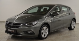 OPEL ASTRA AT ENJOY 1,6 CDTI