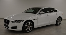 JAGUAR XE Pure 2.0d AWD AT- BESPLATNA DOSTAVA!