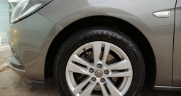 OPEL ASTRA AT HB ENJOY 1,6 CDTI- BESPLATNA DOSTAVA!