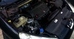 Peugeot 407 1.8 Comfort