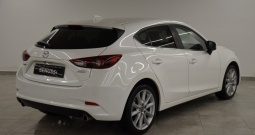 MAZDA 3 REVOLUTION AT- BESPLATNA DOSTAVA!