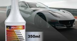 POLYTRON GDFC - Aditiv za benzin i dizel