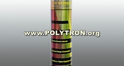 POLYTRON EP-2 – Litijeva mast
