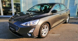 FORD FOCUS C519 EDT. WINTER 1.0 ECOBOOST 125KS TREND- BESPLATNA DOSTAVA!