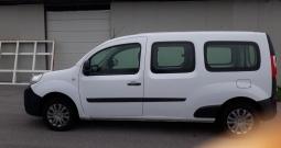 Renault Kangoo Maxi Tech 1.5 dCi