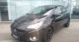 OPEL CORSA COLOR EDITION 1.4 16V