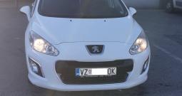 Peugeot 308SW - Povoljno