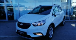 OPEL MOKKA AT AWD 1.4 TURBO ENJOY- BESPLATNA DOSTAVA!