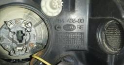 Opel Omega B farovi i maglenke