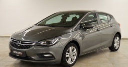 OPEL ASTRA ENJOY 1,6 CDTI AT- BESPLATNA DOSTAVA!
