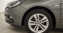OPEL ASTRA ENJOY 1,6 CDTI AT