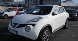 Nissan Juke 1,5 dCi Acenta AKCIJA