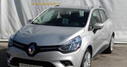 Renault Clio Grandtour 1.5 dCi 90 Zen