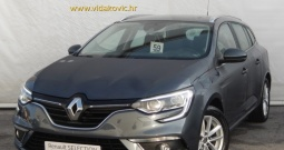 Renault Mégane Grandtour dCi 110 Energy Zen
