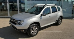 DACIA DUSTER 1.5 DCI DUSTER