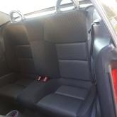 Peugeot 207 1.6 VTI CC SPORT
