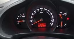 Kia Sportage 1.7. CRDi (2011.g)