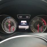 Mercedes GLA 200d, 4matic, Urban