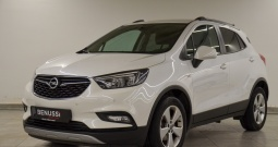 OPEL MOKKA 1.4 TURBO ENJOY AT AWD- BESPLATNA DOSTAVA!