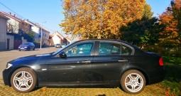 BMW E90 320D 2005.godina ( MOGUĆA ZAMJENA )