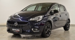 OPEL CORSA COLOR EDITION 1.4