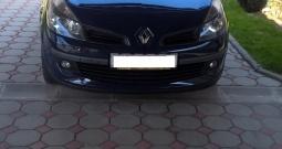 Renault Clio Grandtour 1,6V