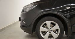 OPEL MOKKA AT AWD 1.4 TURBO - BESPLATNA DOSTAVA!