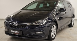 OPEL ASTRA ST 1.4 16V TURBO AT- BESPLATNA DOSTAVA!