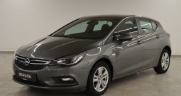 OPEL ASTRA AT HB 1.4 TURBO- BESPLATNA DOSTAVA!