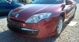 Renault Laguna 1.5 dCi, kredit MasterCard Zg. banke do 24 rate.