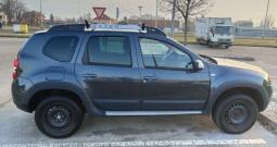 prodaje se Dacia Duster Urban