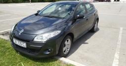 Renault Megane 1.5dci 92000tkm