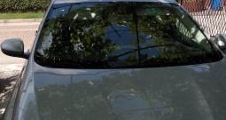 Renault magane