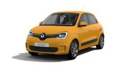 Renault Twingo SCe 75 Zen