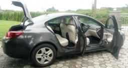 Opel Insignia 2,0 CDTI 2009 godište