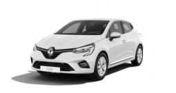 Renault Clio NOVI INTENS Blue dCi 85