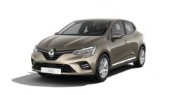 Renault Clio NOVI ZEN TCe 100