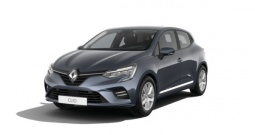 Renault Clio NOVI ZEN Blue dCi 85