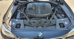 BMW 525d xDrive automatik