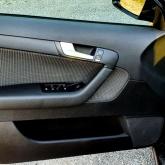 Audi A3 2.0 TDI QUATTRO **TOP STANJE**