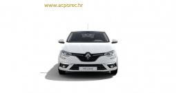 Renault Megane Mégane Berline TCe 100 Business