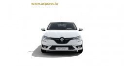 Renault Megane Mégane Berline TCe 100 Business