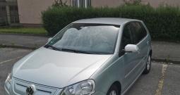 VW Polo 1,4Tdi BMT reg 05/21 servisna aut kli