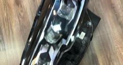 Far za Peugeot 508 full led, GTD