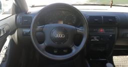 Audi, A3,2000 god, 154000km