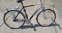 Fuji gradski bicikl