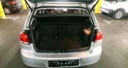 Golf VI Comfortline TDI jako dobro ocuvan