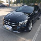 Mercedes-Benz GLA 200 CDI URBAN OSIJEK
